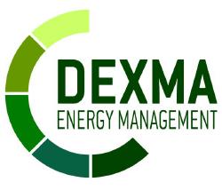 Sistema de calidad de la gestión energética