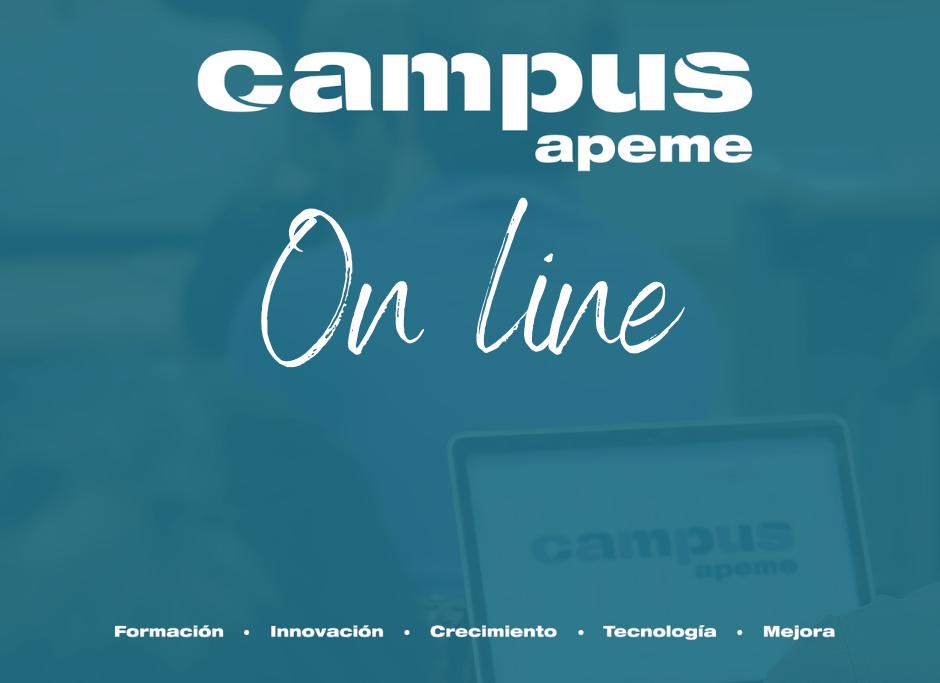 Campus APEME Online
