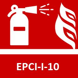 EPCI-I-10