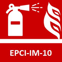 EPCI-IM-10