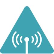 Llamar para emergencia o problema de Telecomunicaciones