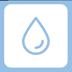 Servicio de fontanería