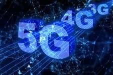 Segundo Dividendo Digital: Comunicado Secretaría General Estado Telecomunicaciones