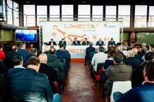 APEME celebra la primera edición de CONNECTA