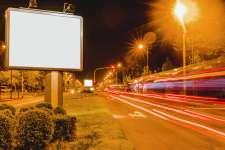 Recomendaciones licitación de instalaciones de alumbrado público exterior