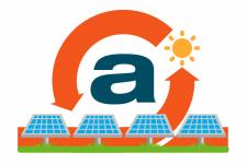 Autoconsumo Energía Fotovoltaica. APEME en reportaje de Información TV