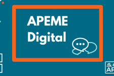 APEME Digital: Una nueva forma de encontrarnos