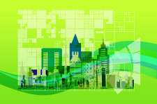 Próximas ayudas rehabilitación energética