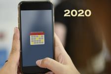 Calendario Laboral 2020 Comunidad Valenciana