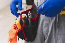 La actividad laboral en las empresas del Sector del Metal COVID-19