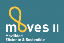 Ayudas adquisición Vehículo Eléctrico - Programa MOVES II
