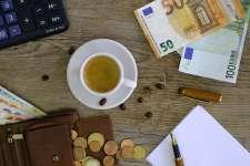 REAL DECRETO-LEY de medidas urgentes para apoyar la liquidez y la solvencia de empresas y trabajadores autónomos, con la adopción de nuevas medidas en los ámbitos financiero y concursal