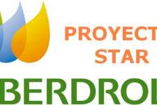 Proyecto STAR Iberdrola