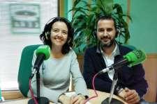 Entrevista Vicente Abellán Empresarios con buena Onda 5 marzo 2015