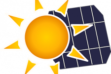 Autoconsumo solar
