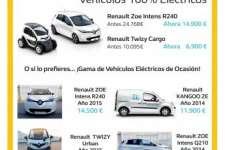 Acuerdo colaboración Automóviles Gomis