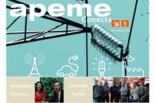 Revista APEME Conecta N5