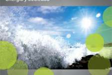 2º Congreso Provincial de Alicante de la Energía