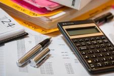 Aplazamiento de todas las declaraciones de impuestos del mes de abril para PYMES y Autónomos