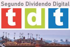 Publicación del RD 707/2020 que modifica la fecha límite de realización de actuaciones del Segundo Dividendo Digital