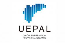 Observatorio de la expectativa empresarial de Alicante