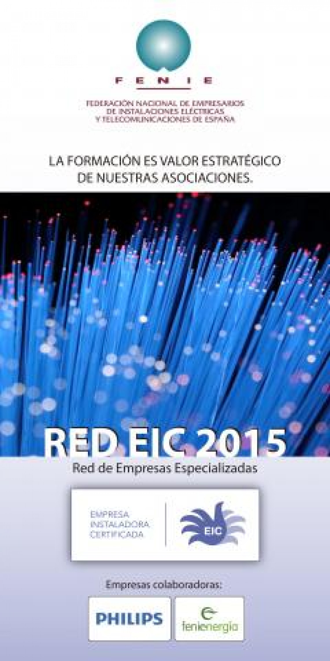 Red EIC 2015