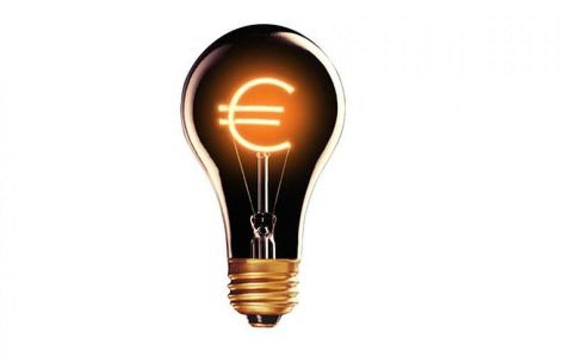 facturacion electrica