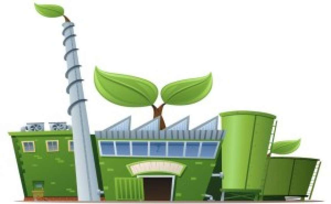 Ivace destina 30 millones a fomentar la eficiencia energética en la Comunitat Valenciana