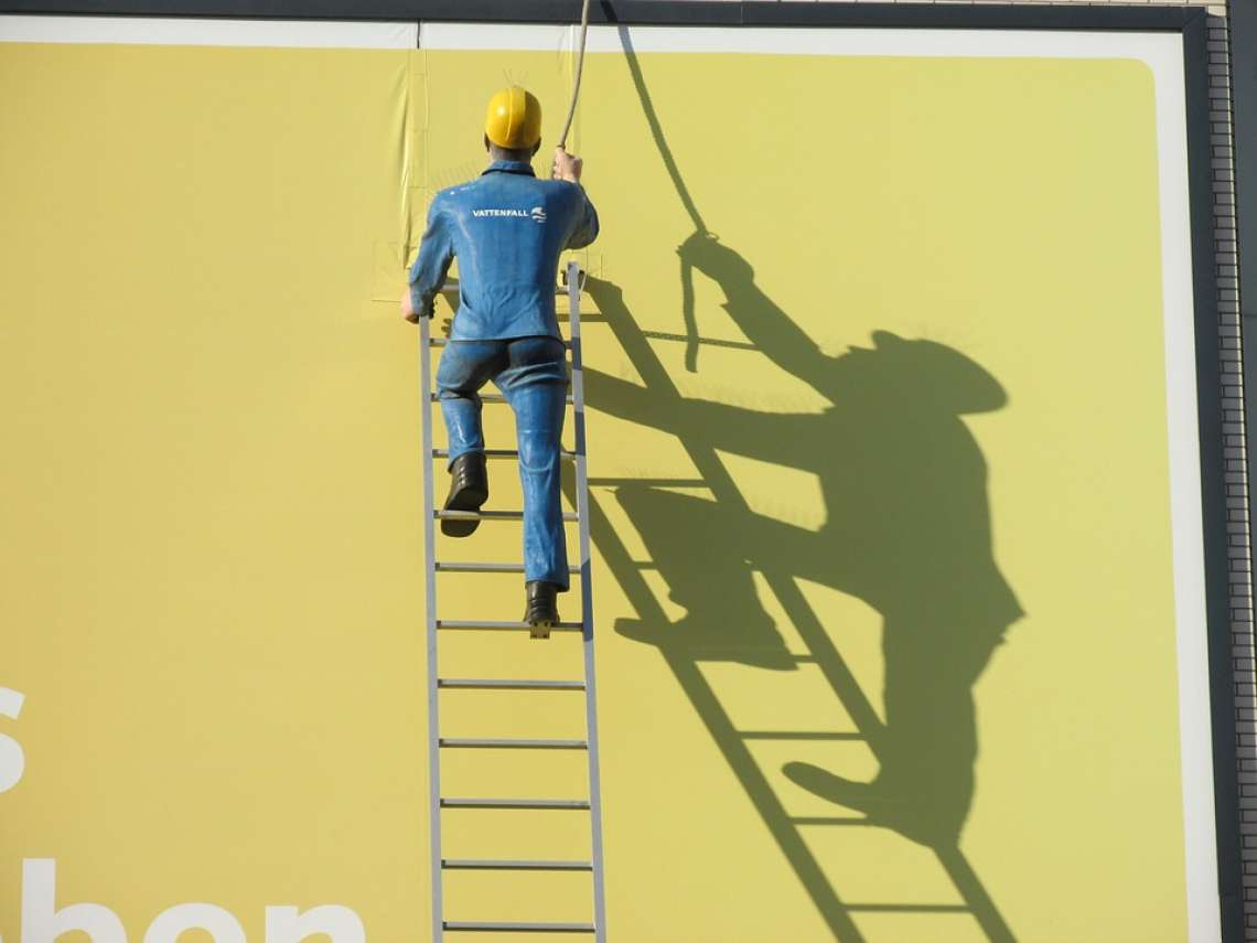 Renovación anual Seguro Accidentes Trabajadores del convenio