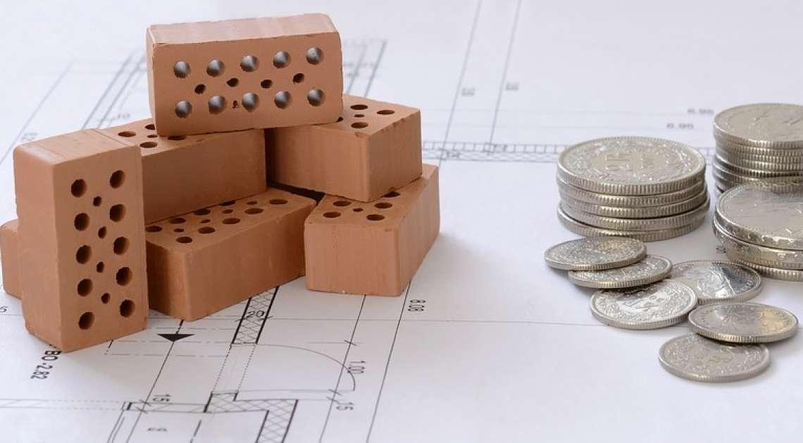 Línea de avales y financiación para las PYMES y autónomos