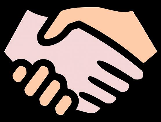 Empresa Asociada necesita un colaborador para realización de trabajos