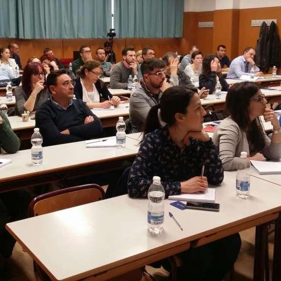 Imagen del curso anterior