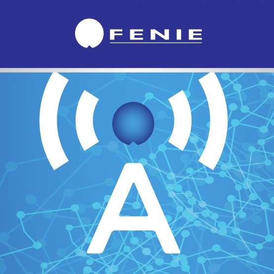 Documento de trabajo de la Comisión de Telecomunicaciones de FENIE