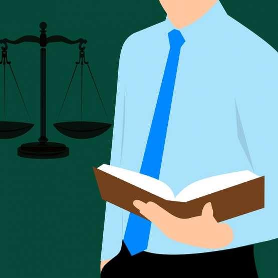 Gabinete Jurídico al servicio de los Asociados de APEME