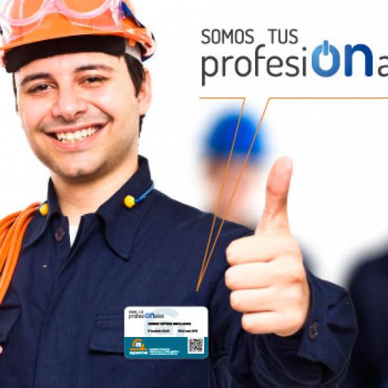 Somos tus profesionales