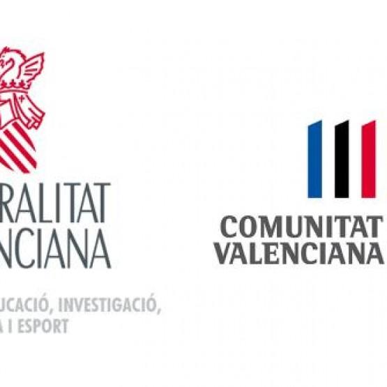 Campeonatos Comunidad Valenciana Skills de Formación Profesional