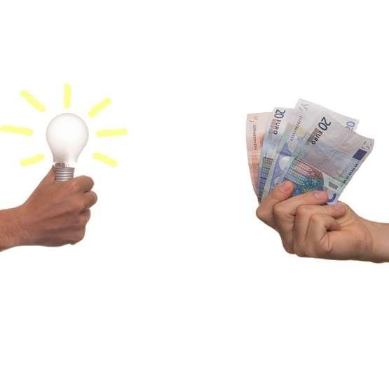 Peajes de acceso de energía eléctrica para el 2019