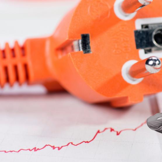 Información paquete medidas Gobierno para reducir el precio de la electricidad